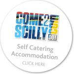 Self Catering Accommodation on the Isles of Scilly - come2scilly